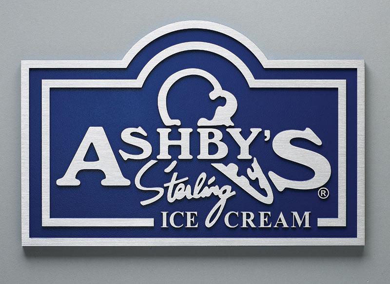 18-Aluminum-Ashby's-Ice-Cream.jpg