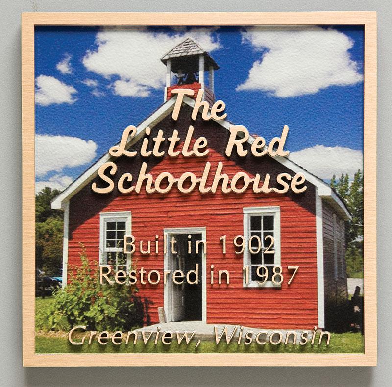 23-Little-Red-Schoolhouse.jpg