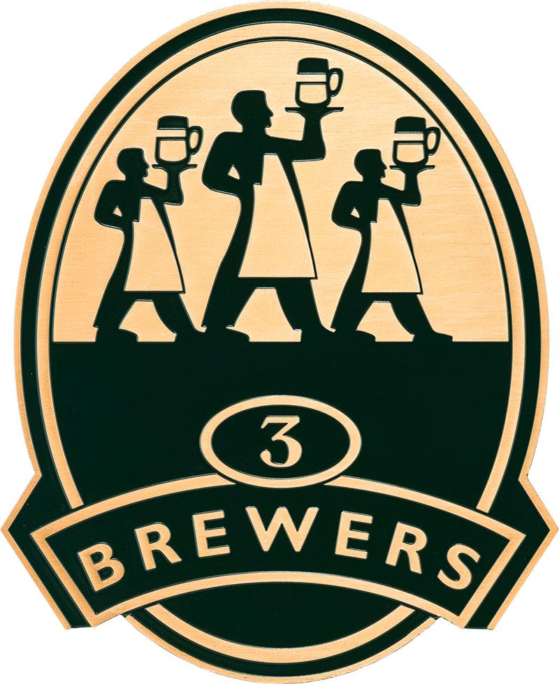 Bronze_Brewers.jpg