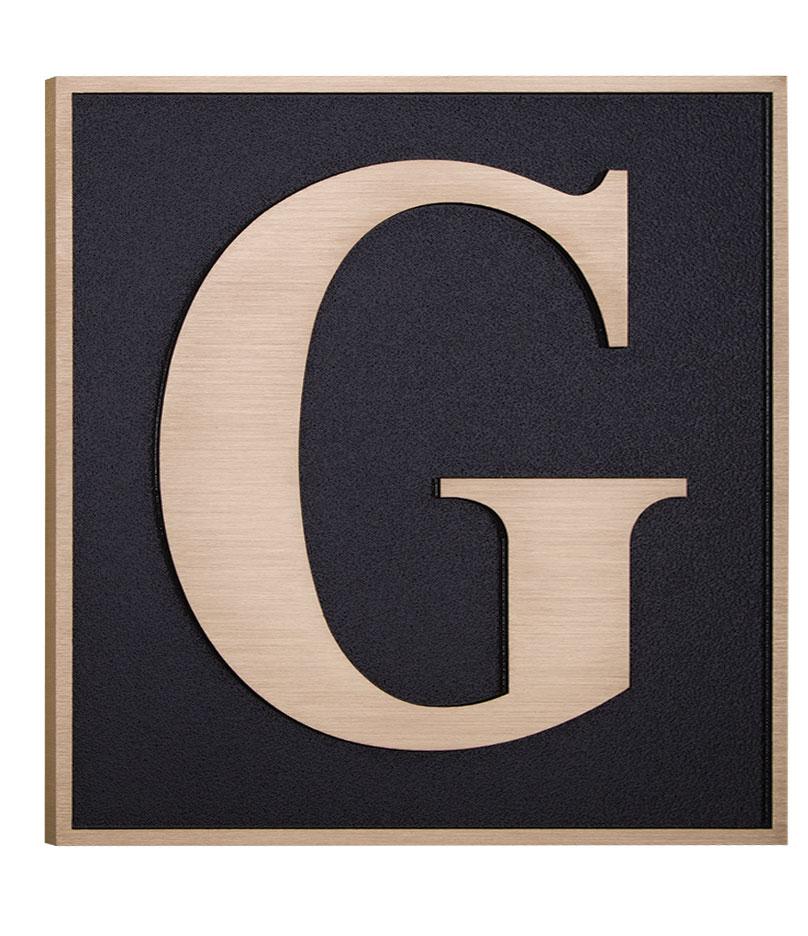 cast-plaque-G_6789_3.jpg