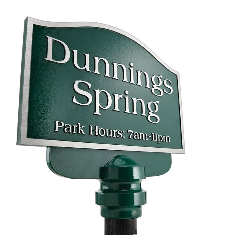Dunnings-Springs.jpg