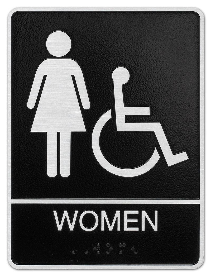 ADA_WomenChair.jpg
