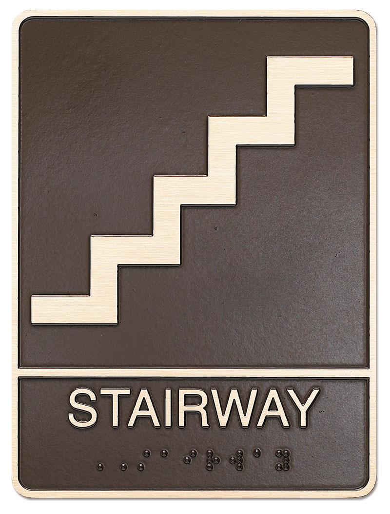 ADA-Stairway.jpg