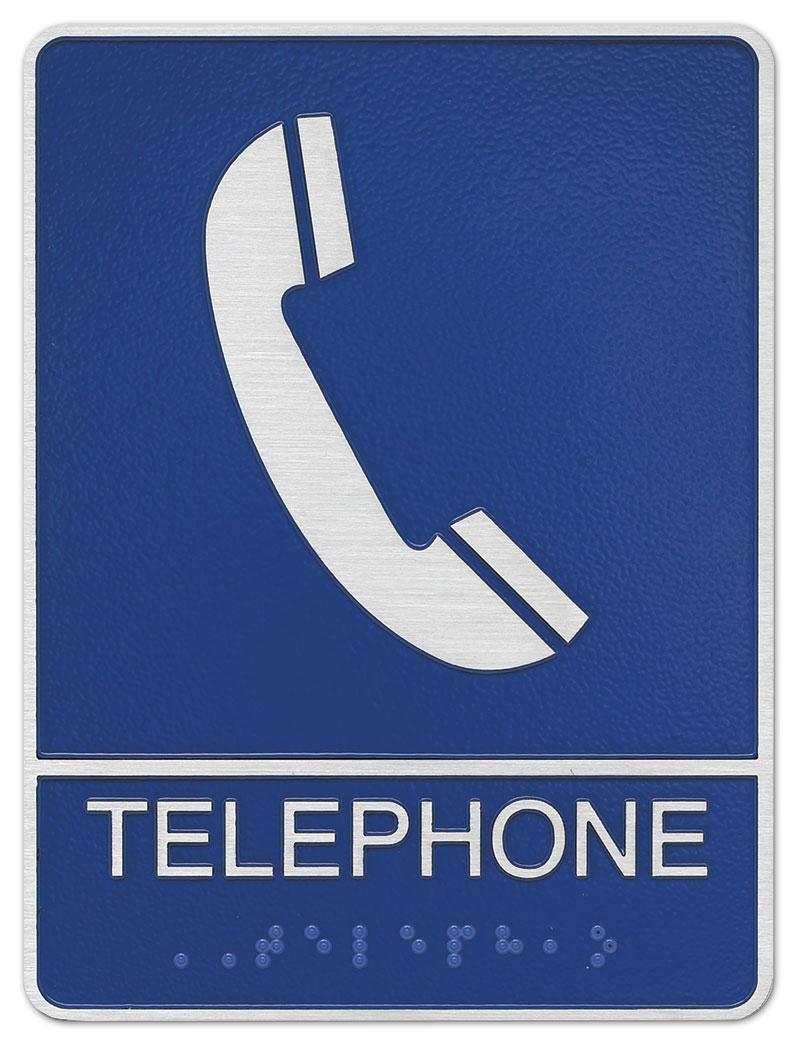 ADA-Telephone.jpg