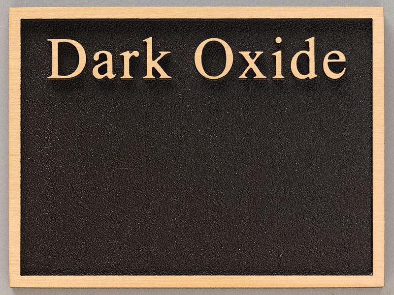 DarkOxide.jpg