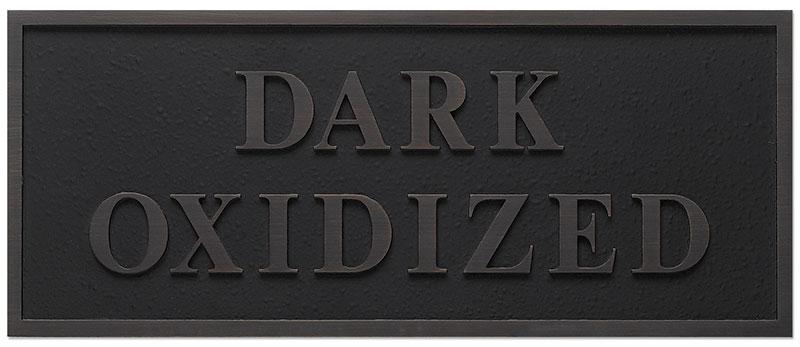 DarkOxidized.jpg