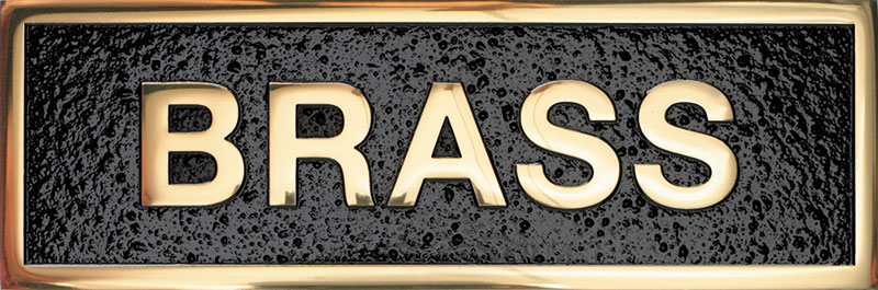 Gemini-Brass.jpg