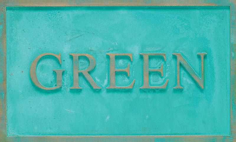 Patina-Green.jpg