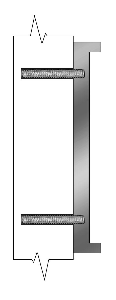 Plaque-Blind-Mount-3d.jpg