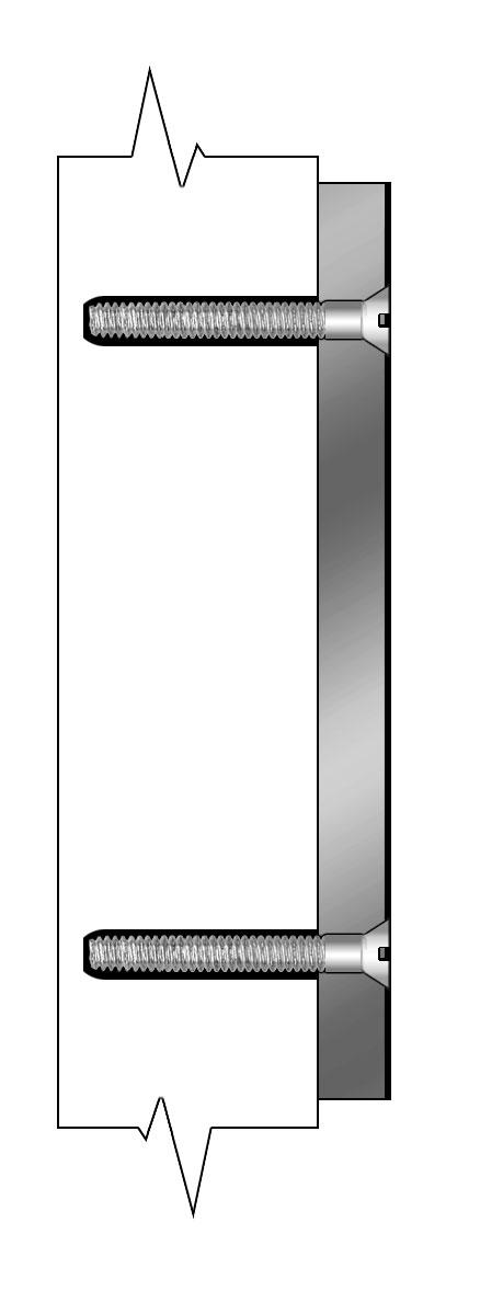 Plaque-Flush-Mount.jpg