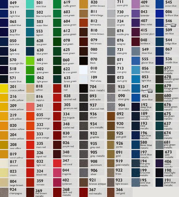951_Premium_Mettalic_ColorChart.jpg