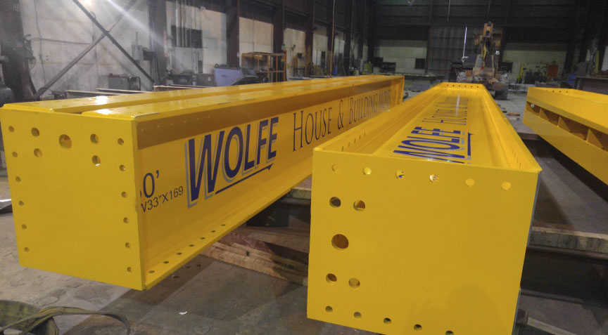 Wolfe-2W-Beams.jpg