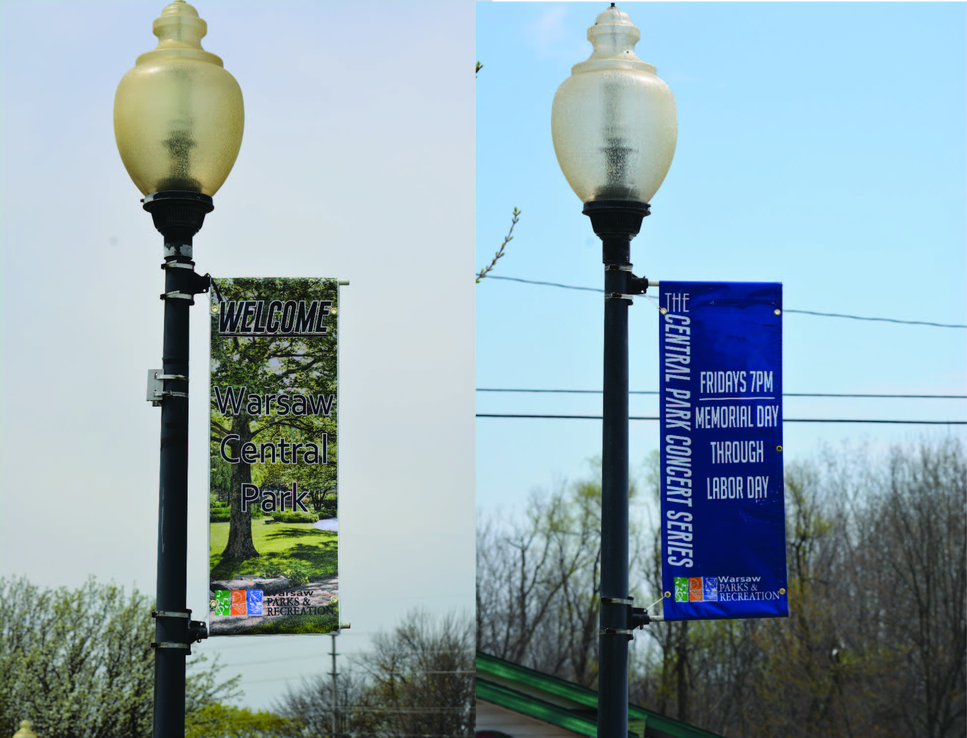 Warsaw Parks & Recreation Banners - Combined.jpg