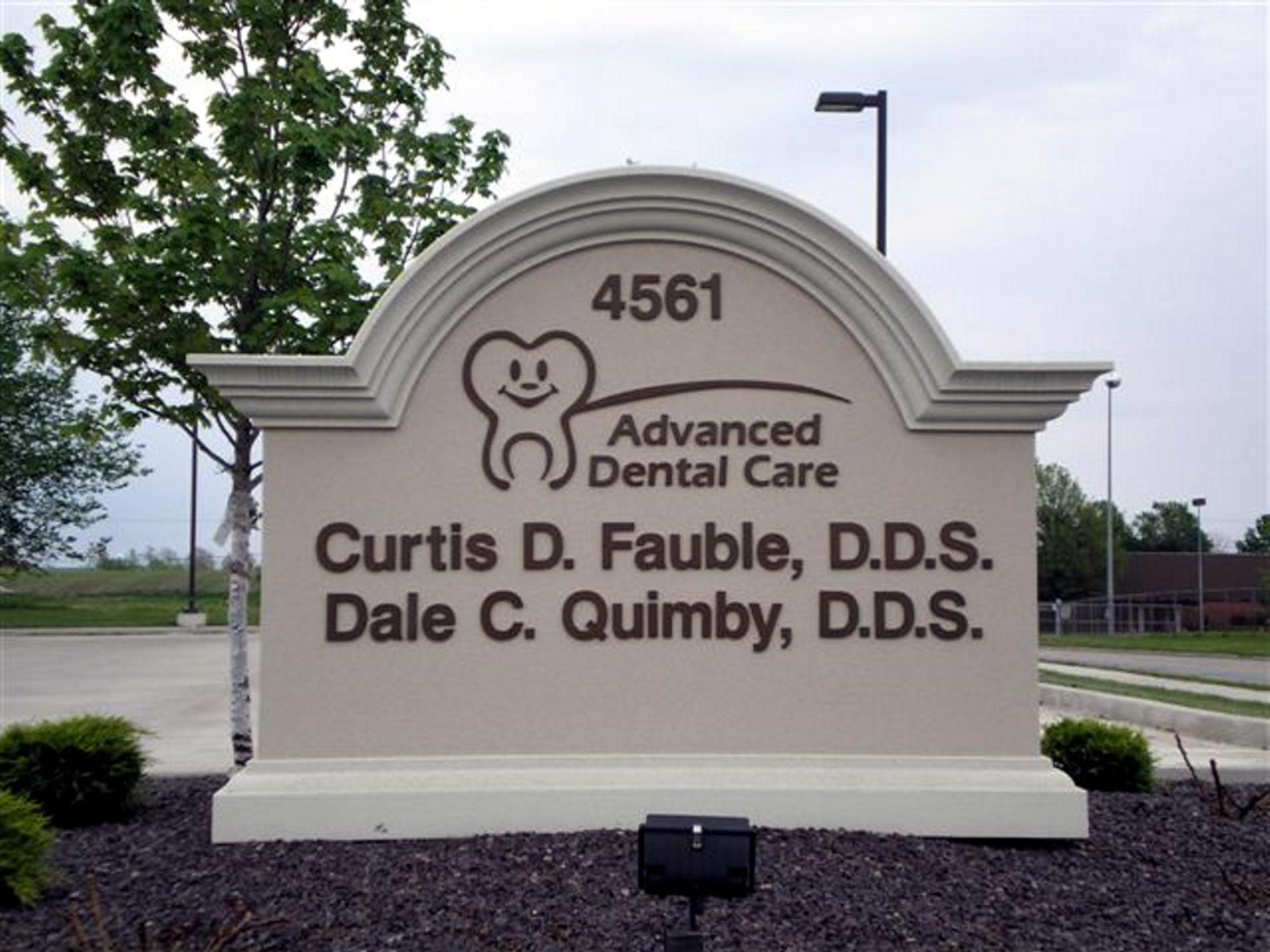 Advanced Dental Care.jpg