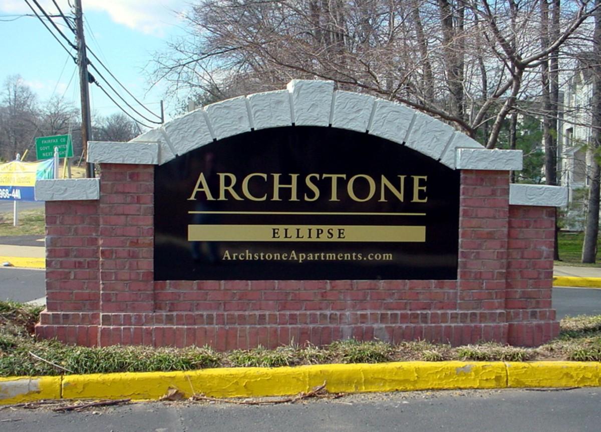 Archstone Elipse.jpg