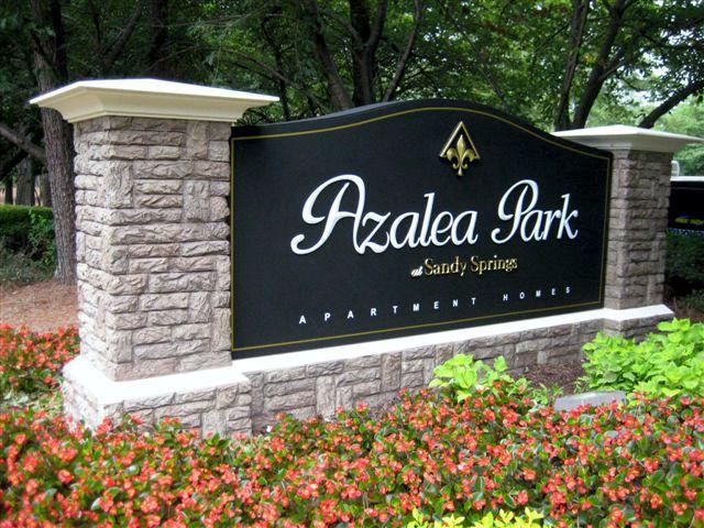 Azalea Park Custom.jpg
