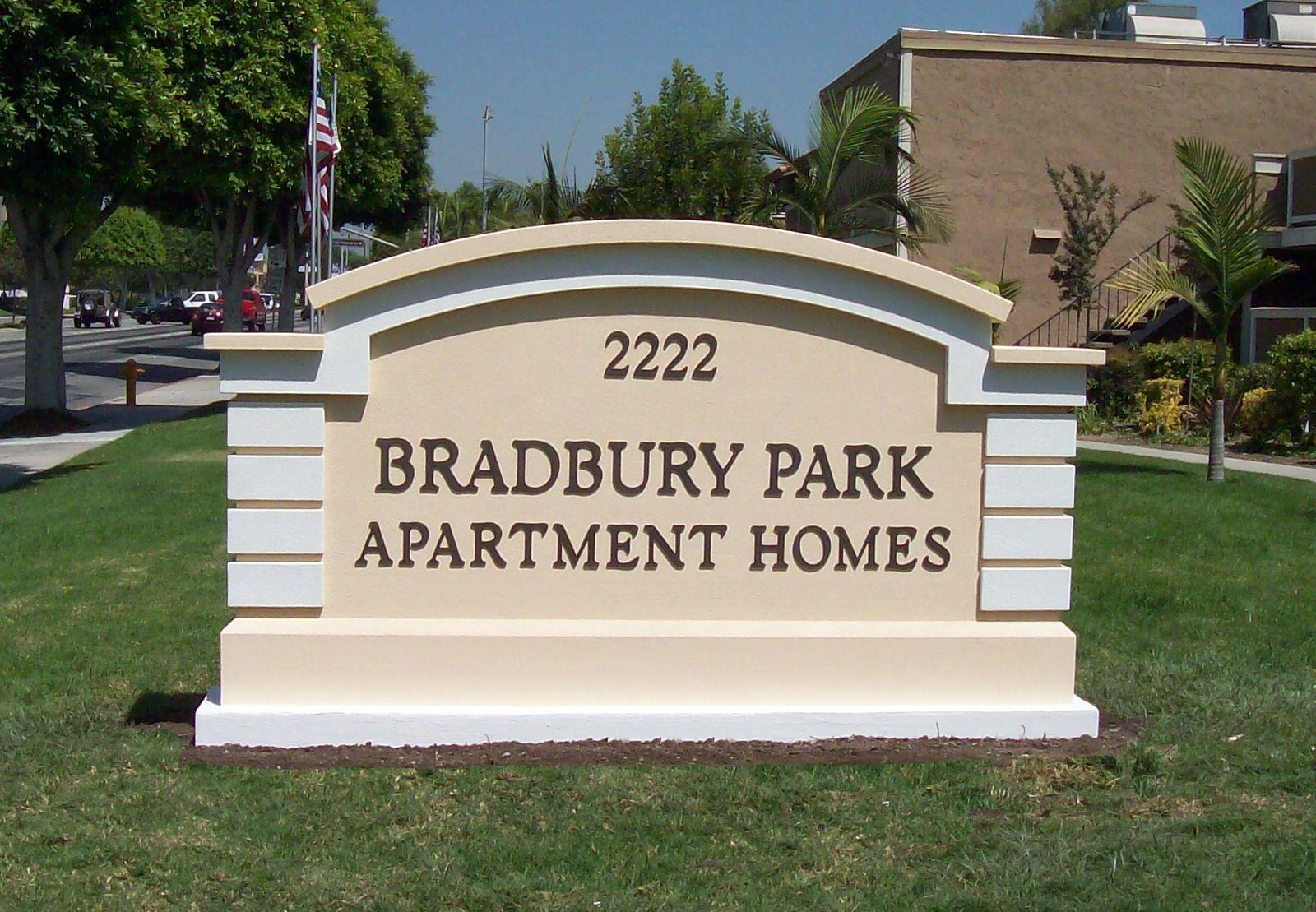 Bradbury Park.jpg