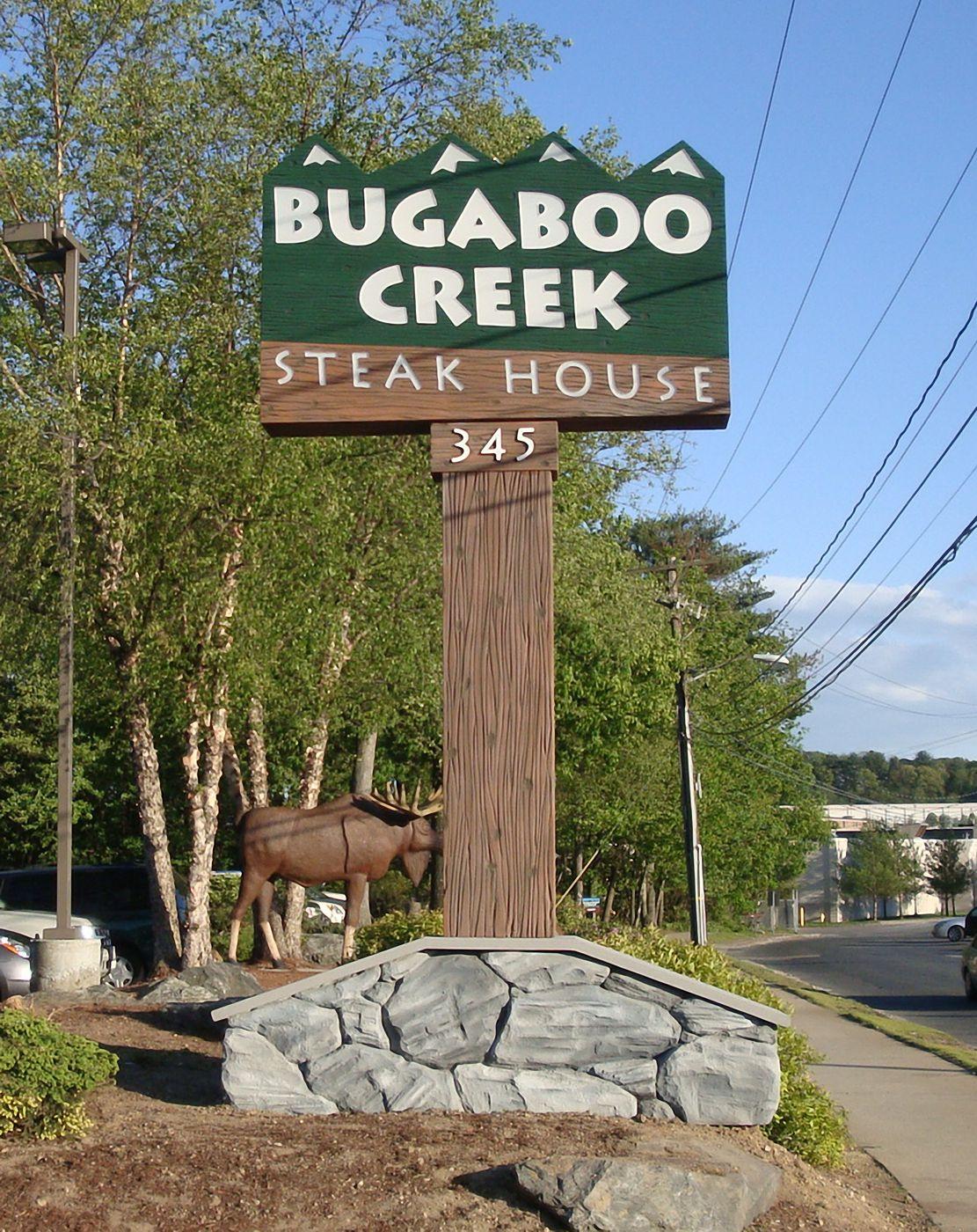 Bugaboo Creek.jpg