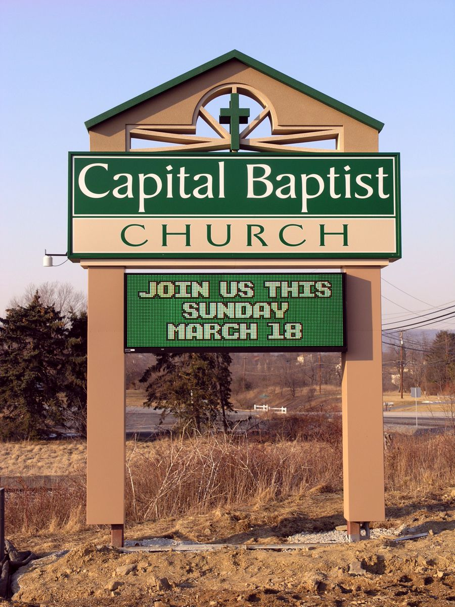 CAPITAL BAPTIST.jpg