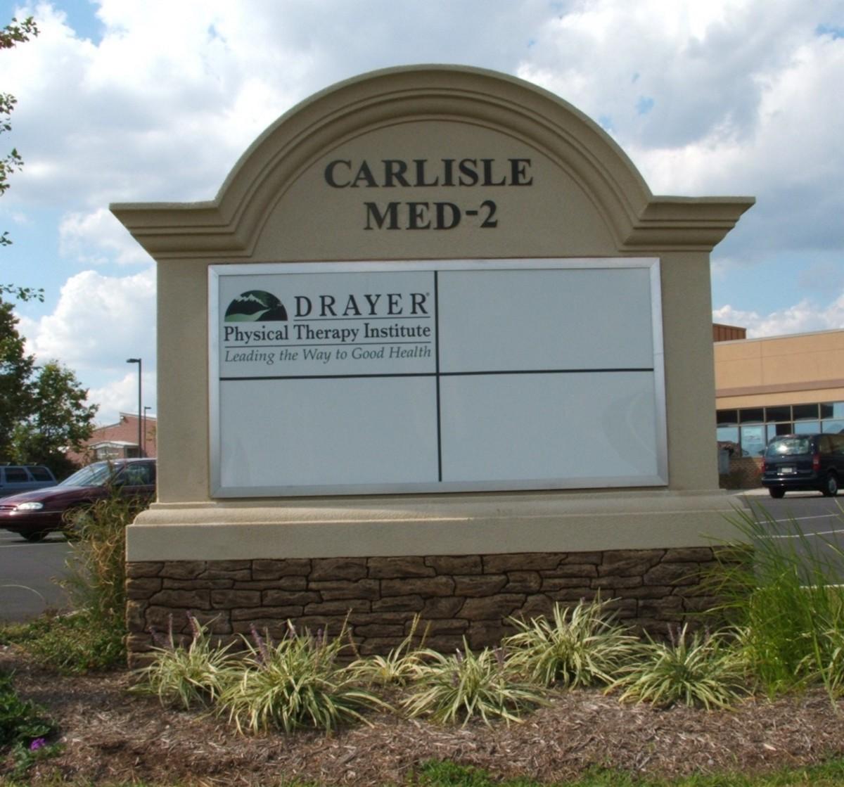 Carlisle Med 2.jpg