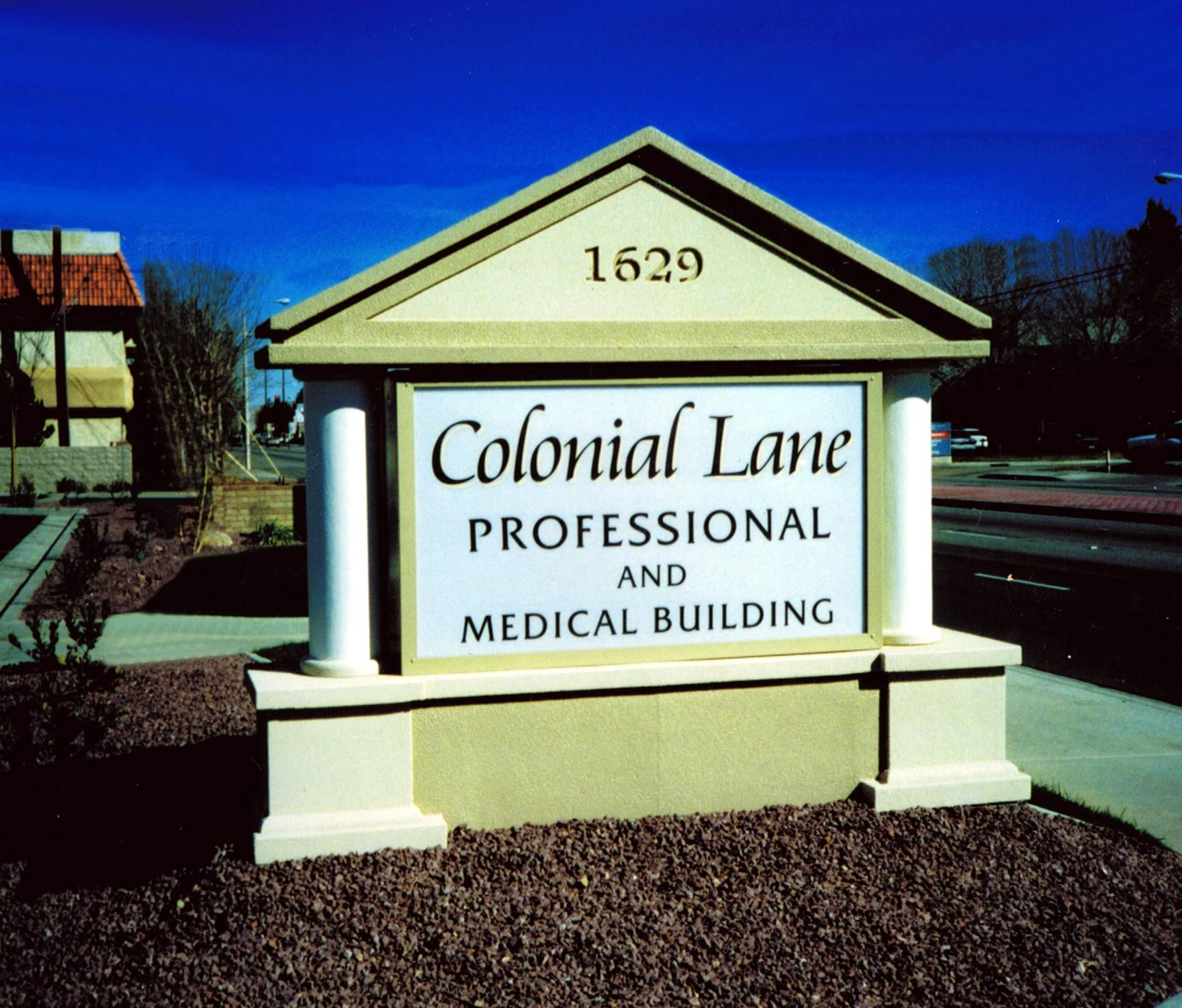Colonial Lane.jpg