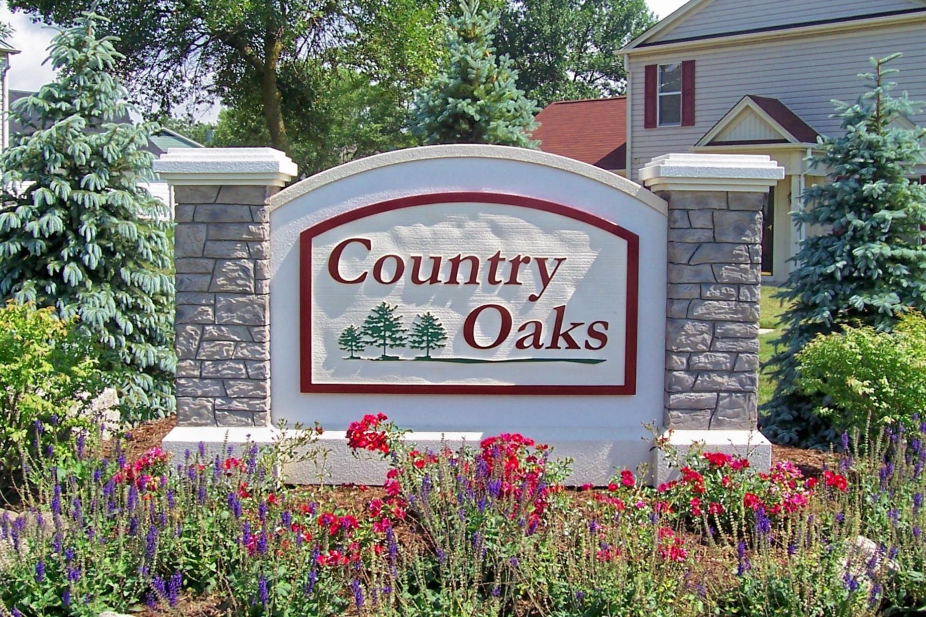 Country Oaks.jpg
