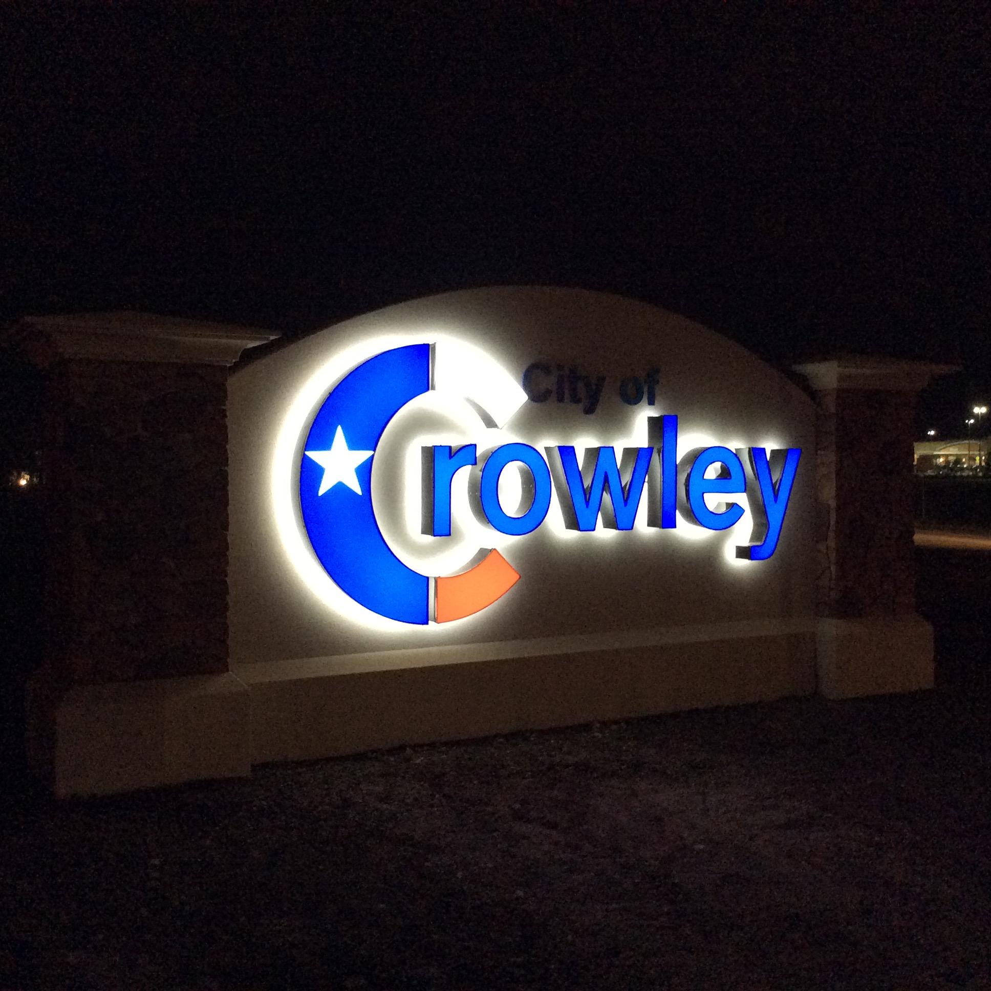 Crowley Night.JPG