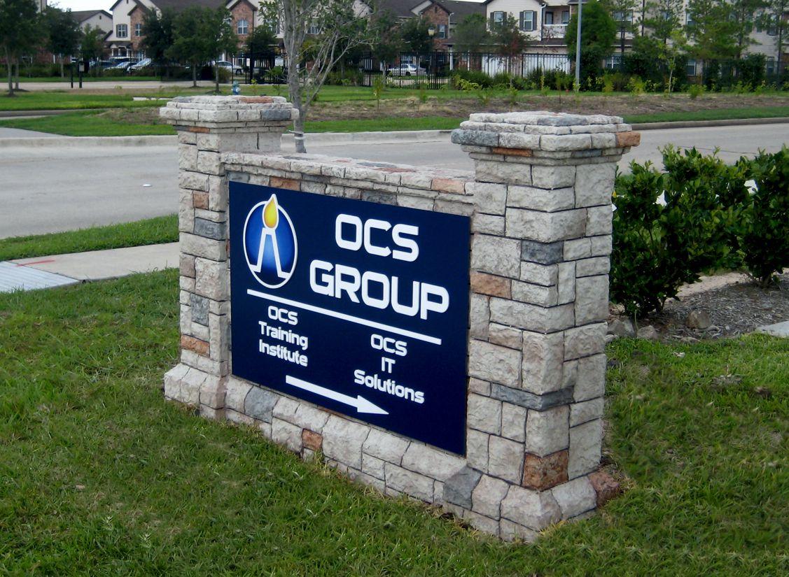 D&R Signs, LLP-OCS Group.jpg