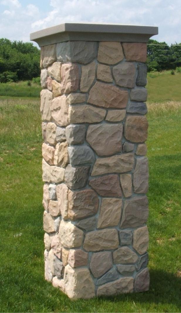 Faux Stone Column.jpg