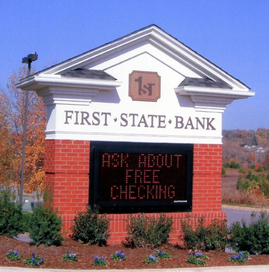 First State Bank.jpg