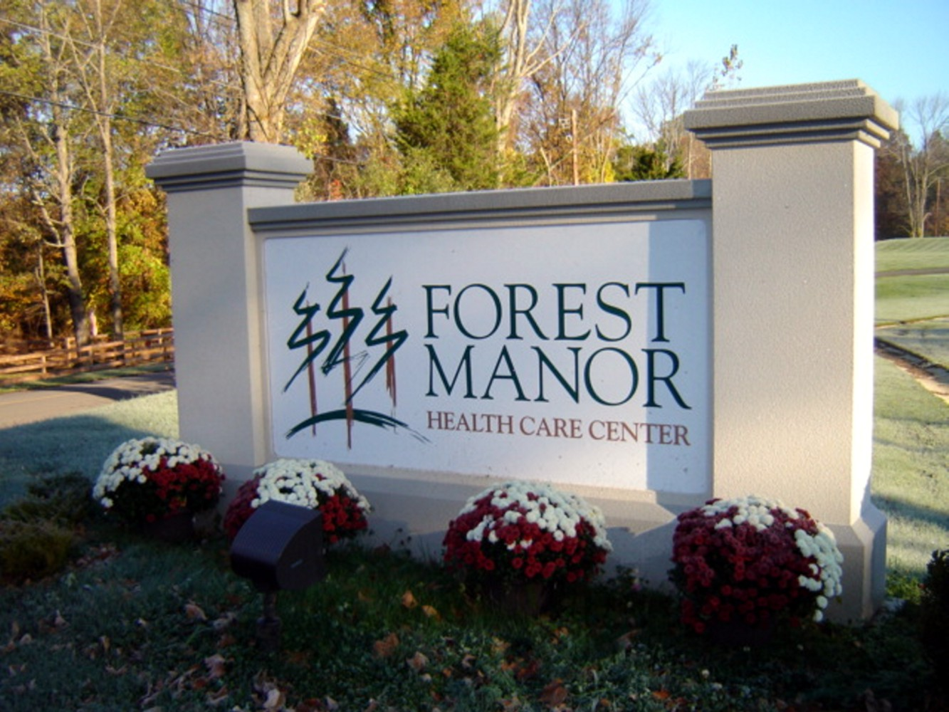 Forest Manor.jpg
