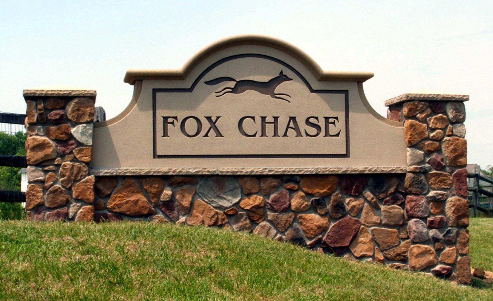 Fox Chase.jpg