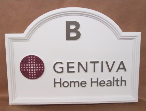 Gentiva HDU.jpg