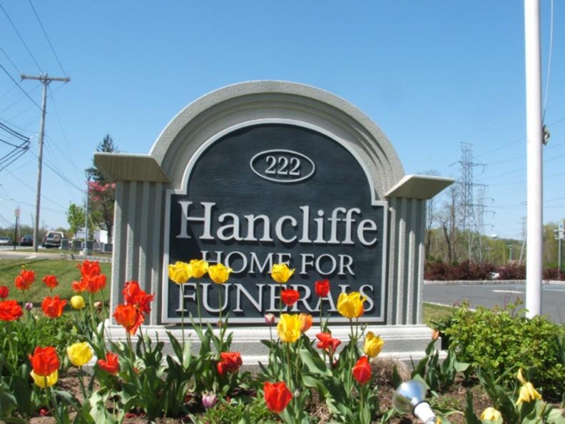 Hancliff.jpg