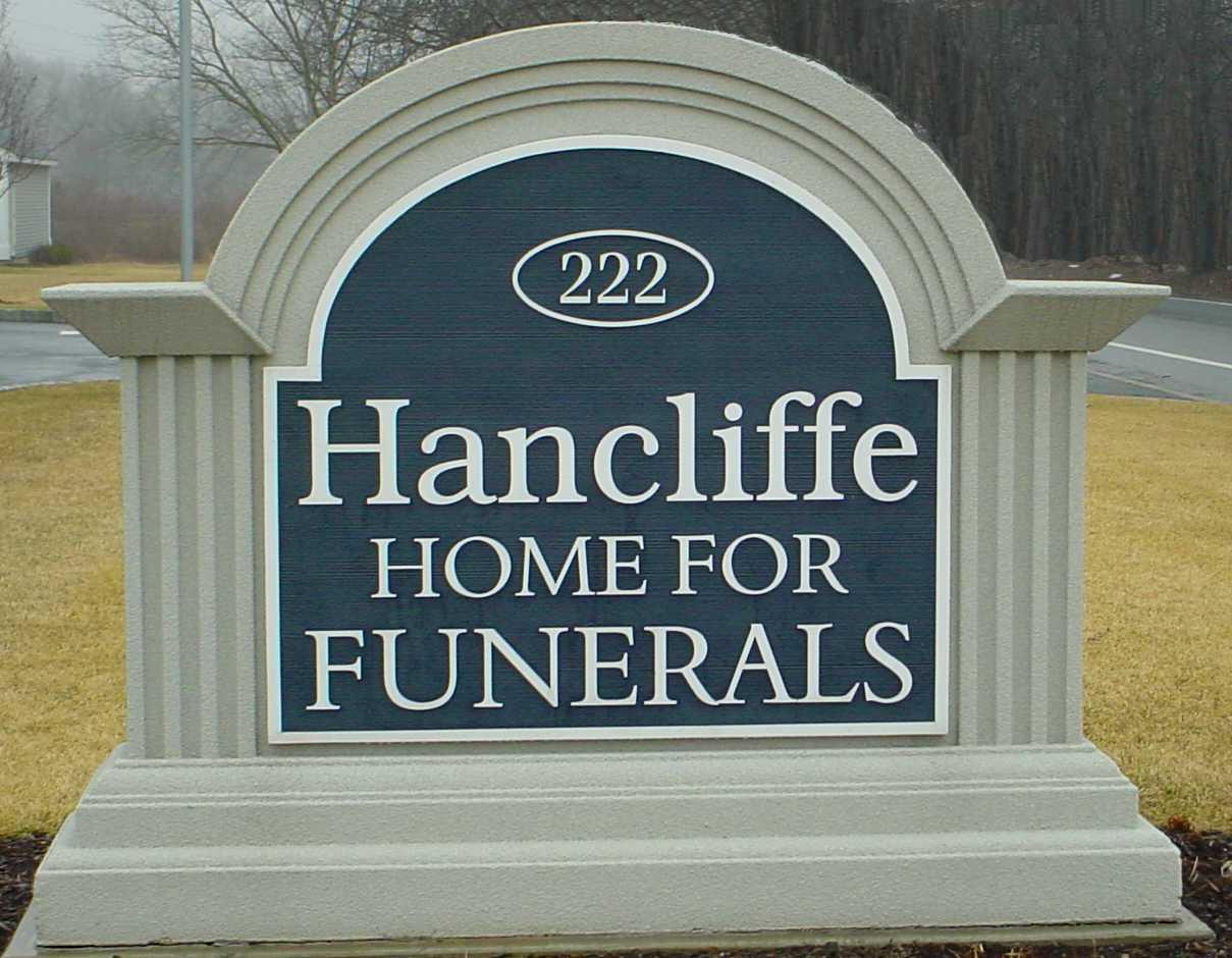 Hancliffe Model 18.jpg