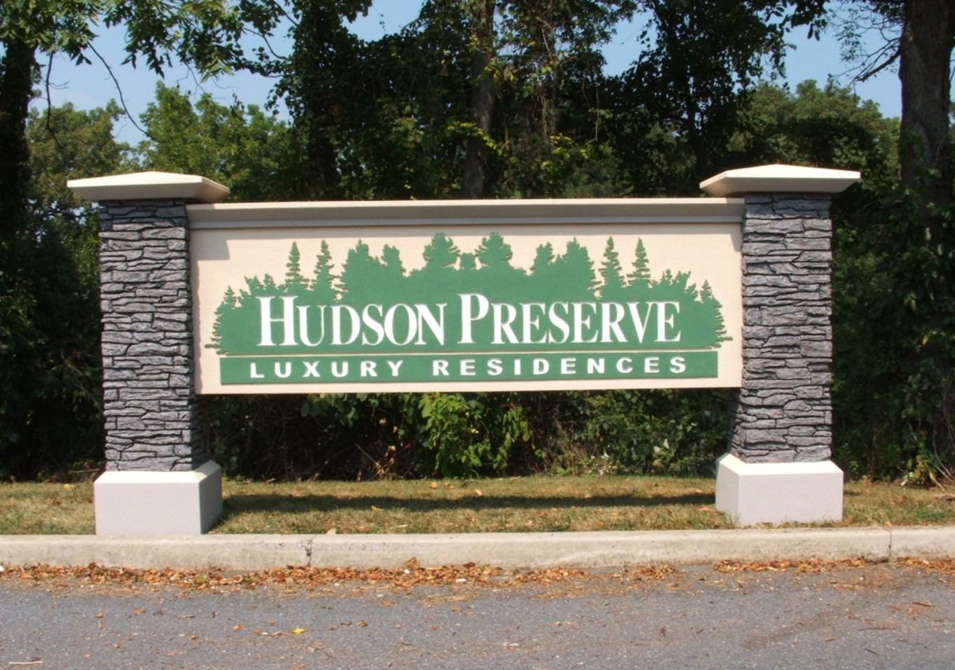 Hudson Preserve.jpg