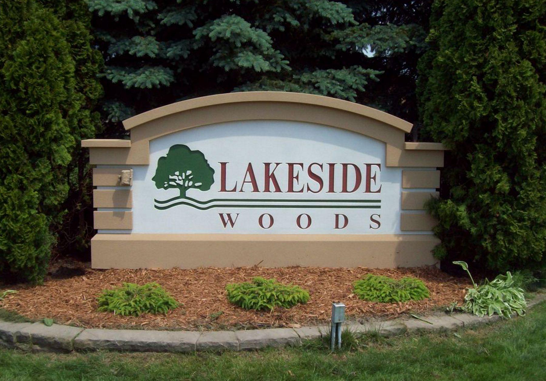 Lakeside Woods.jpg