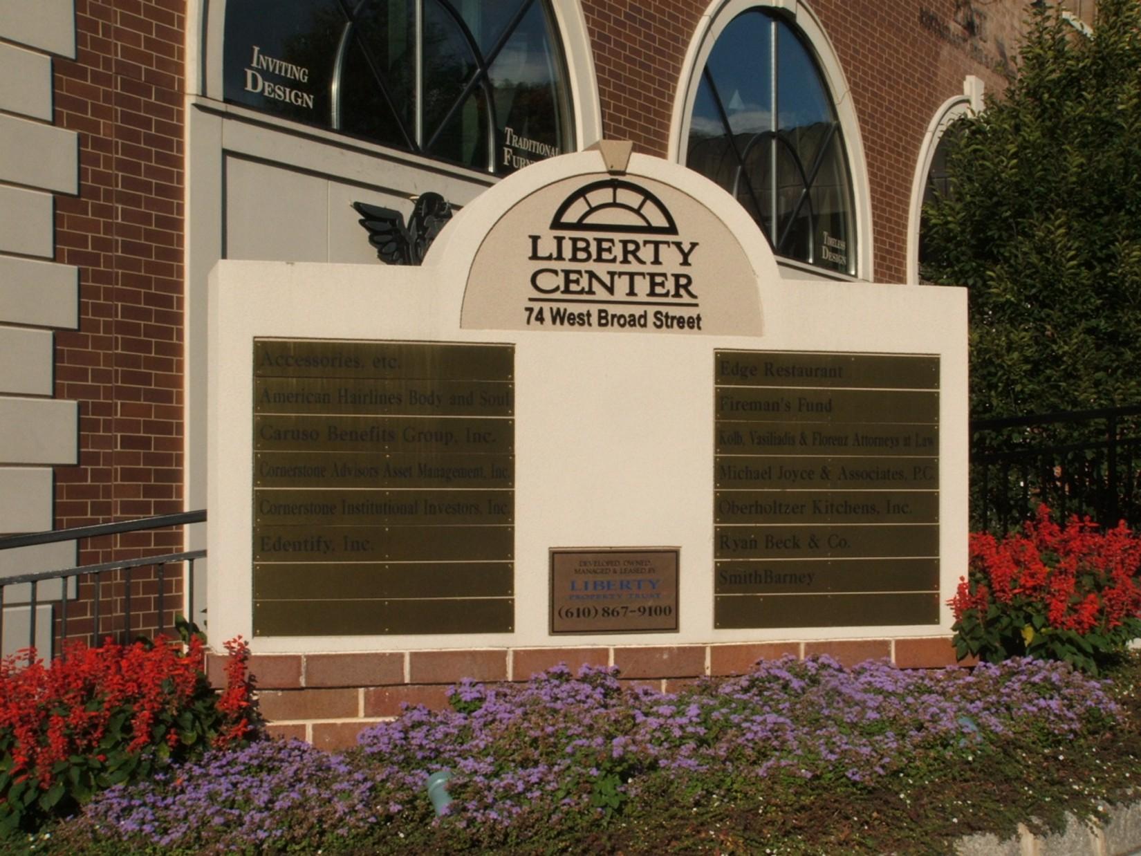 Liberty Center.jpg