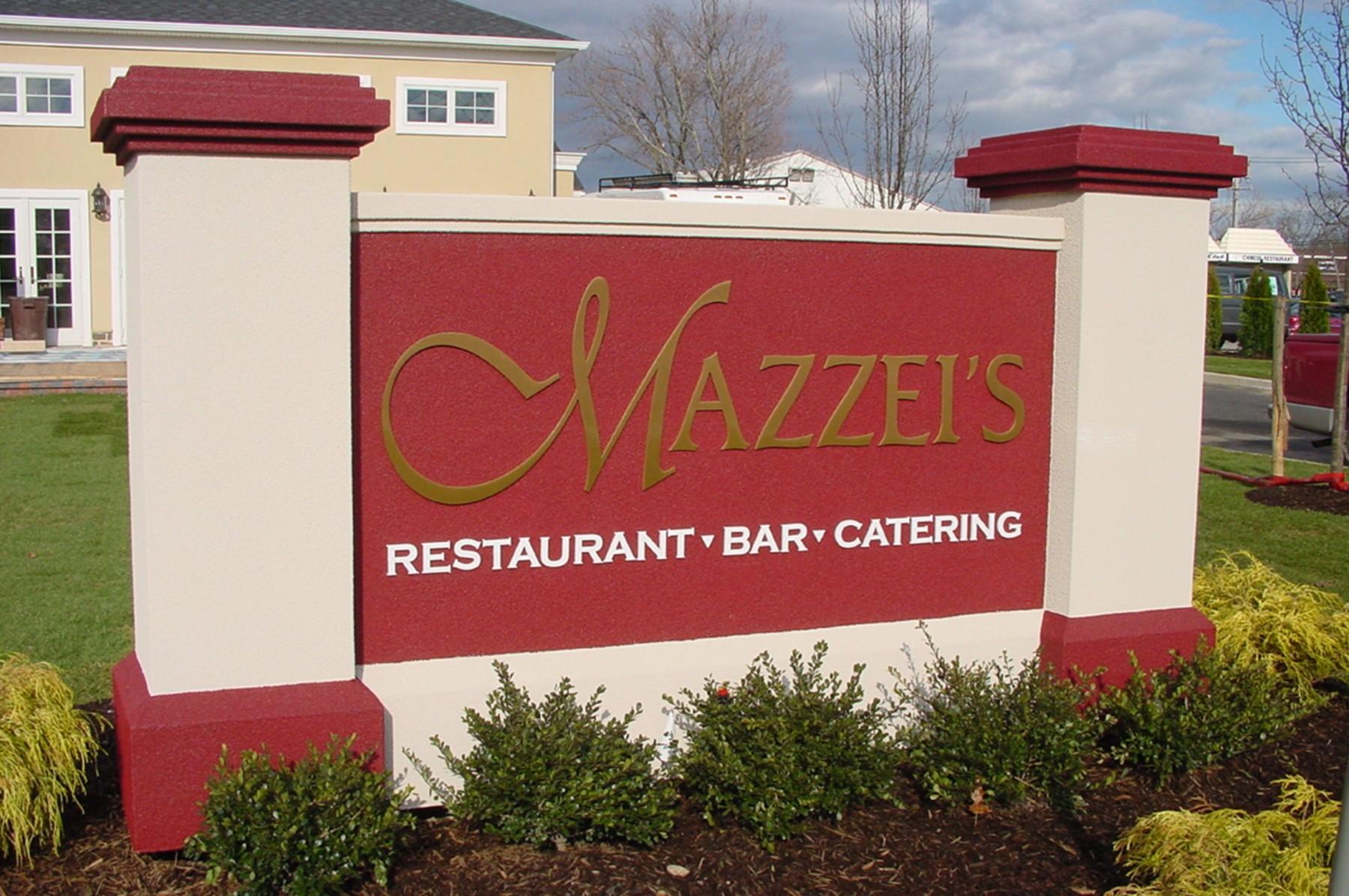 Mazzei's Model 2.jpg
