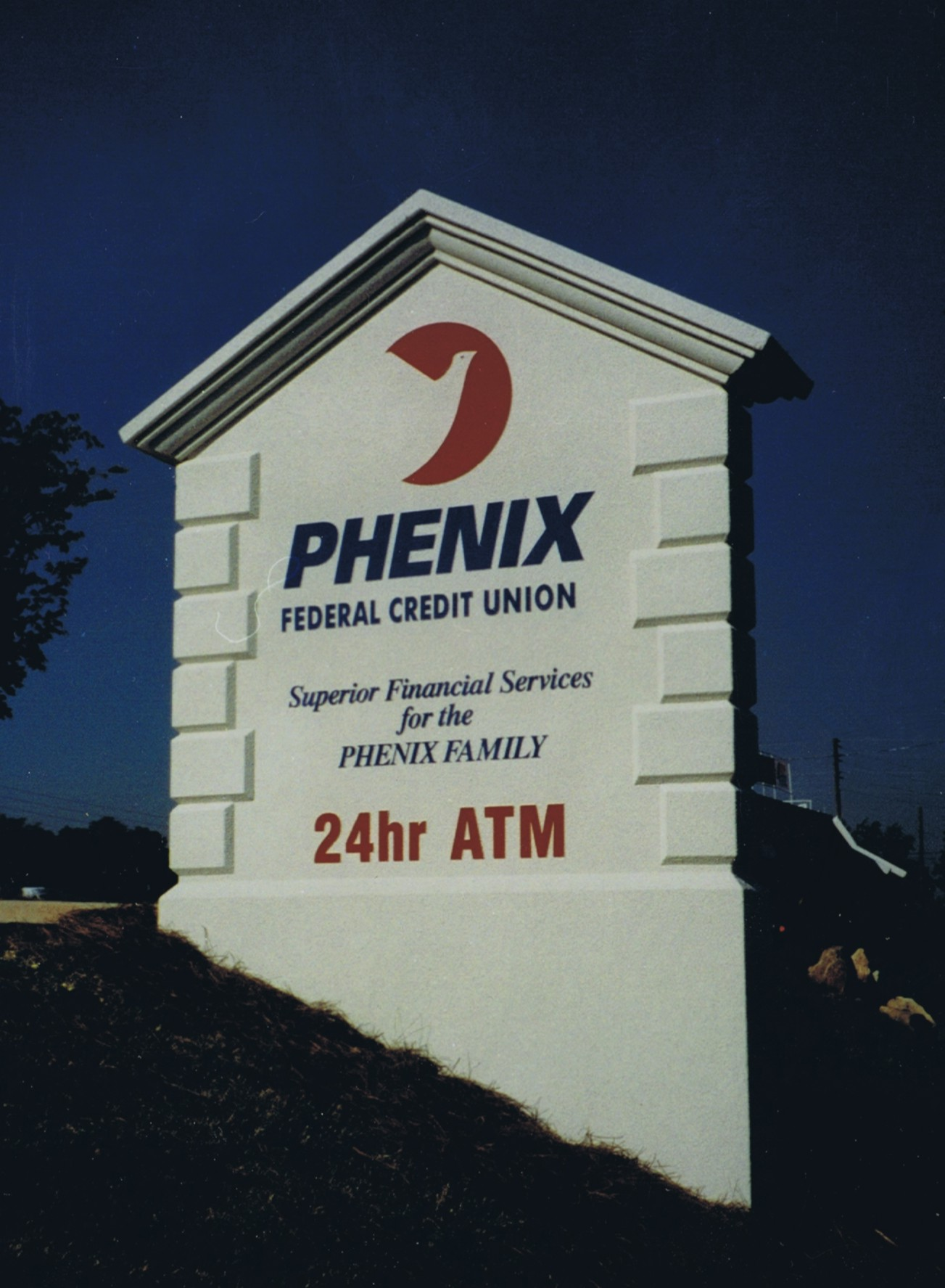 Phenix.jpg