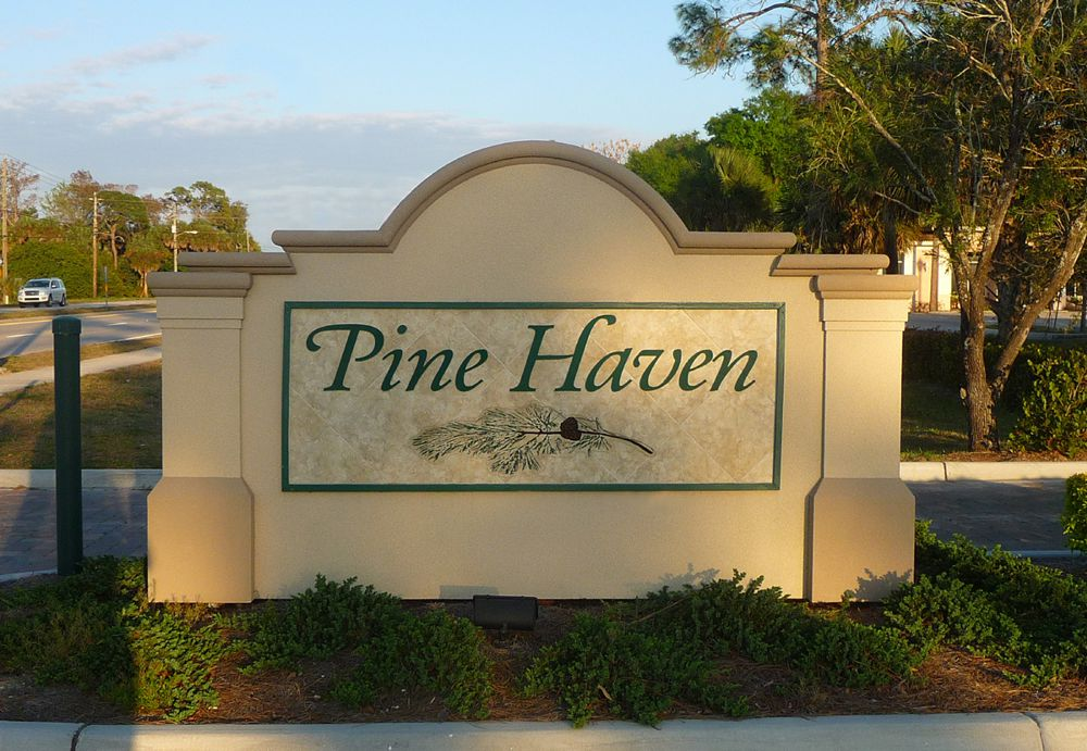 Pine Haven.jpg