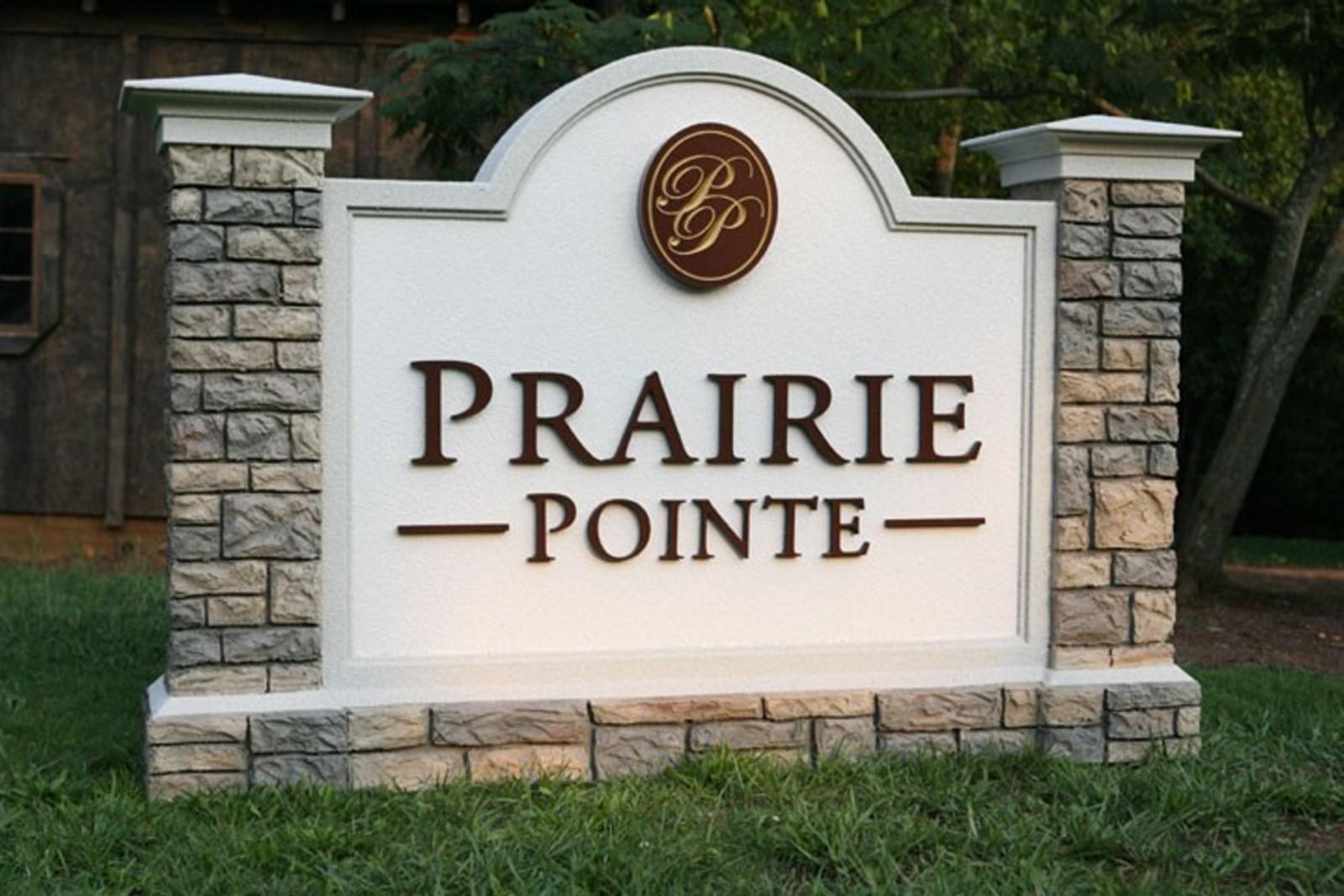 Prairie Pointe.jpg