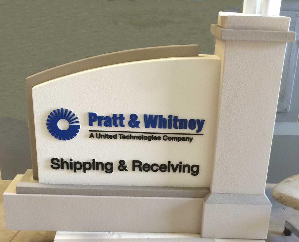 Pratt Whitney.jpg