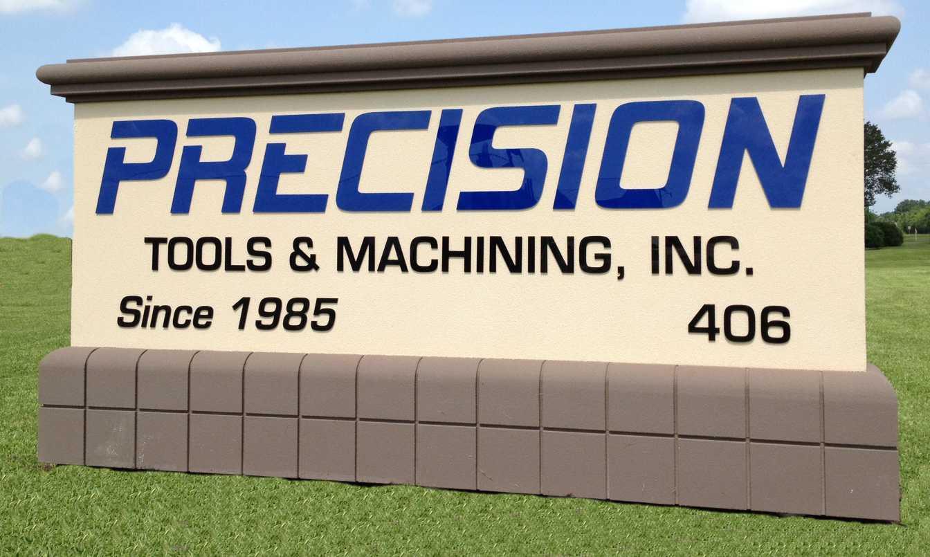 Precision Tools.jpg