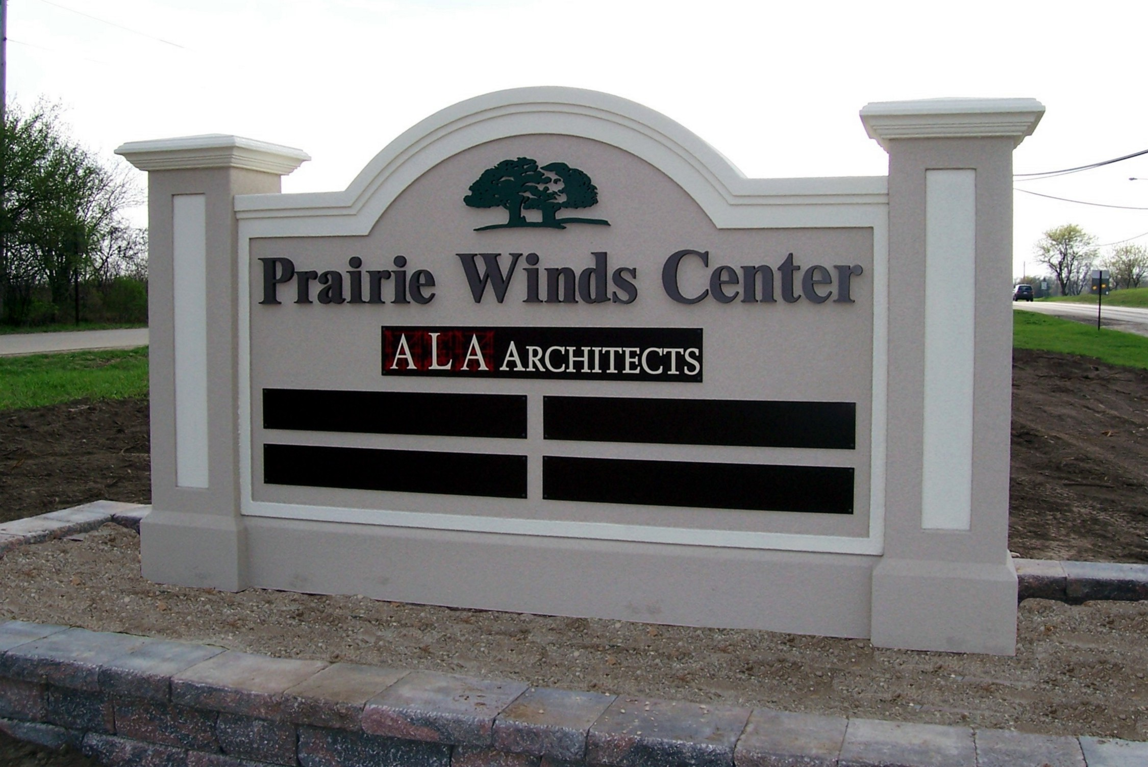Prairie Winds Center.jpg