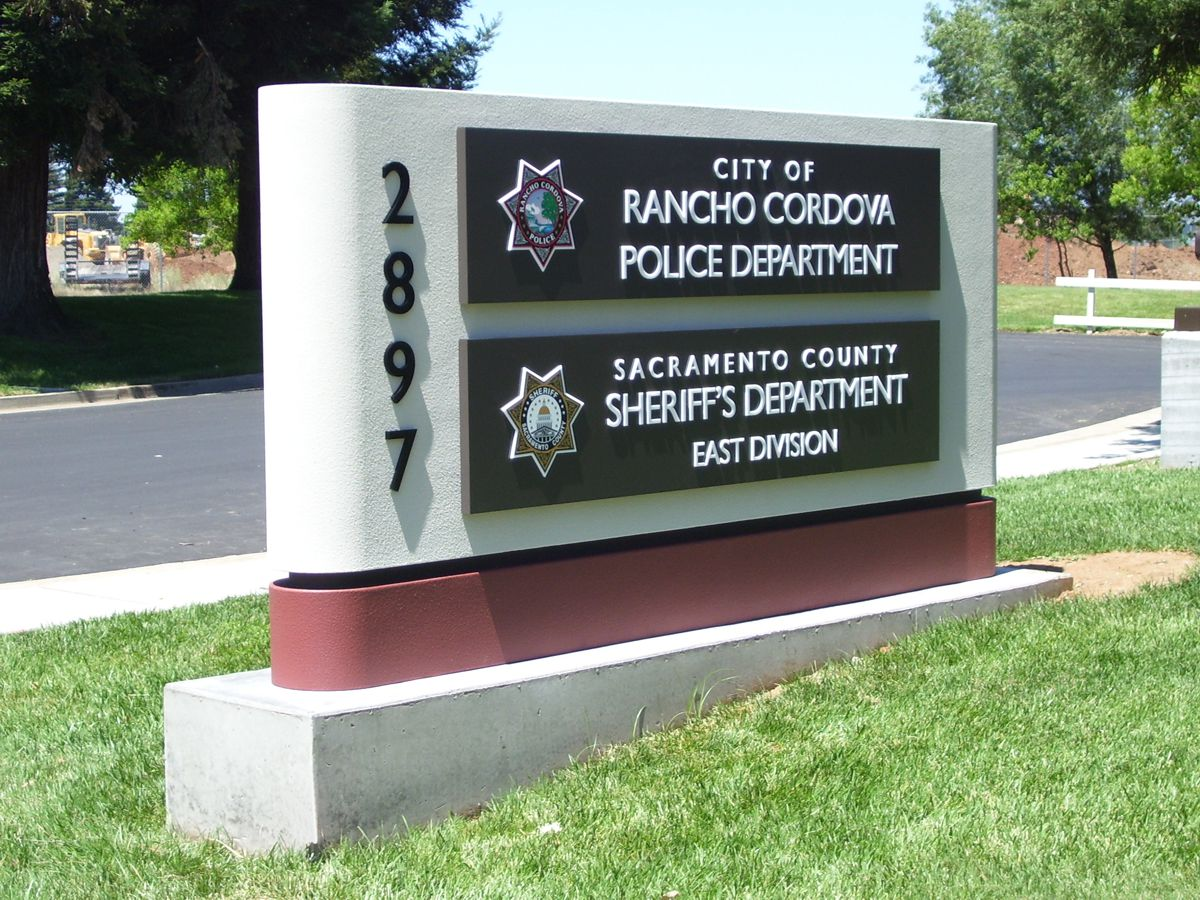 Rancho Cordova.JPG