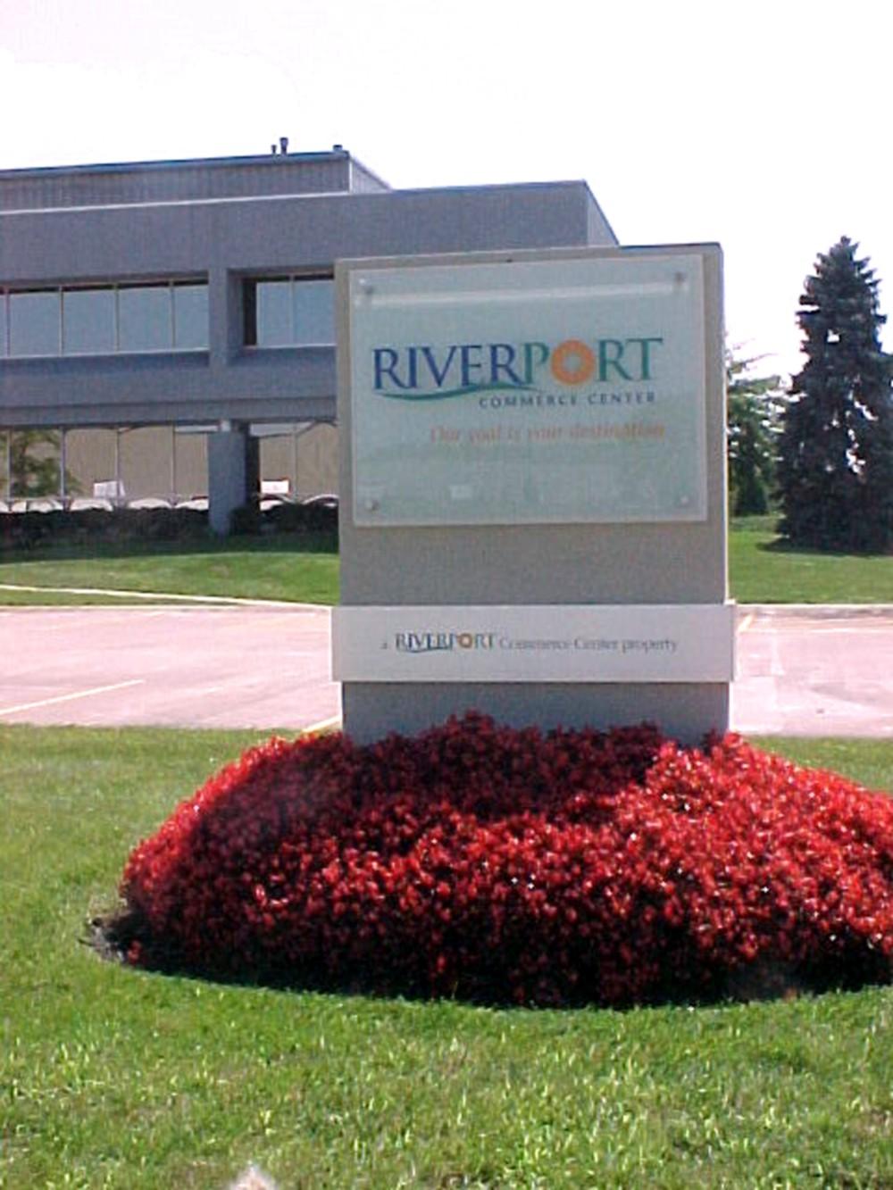 riverport 1.jpg