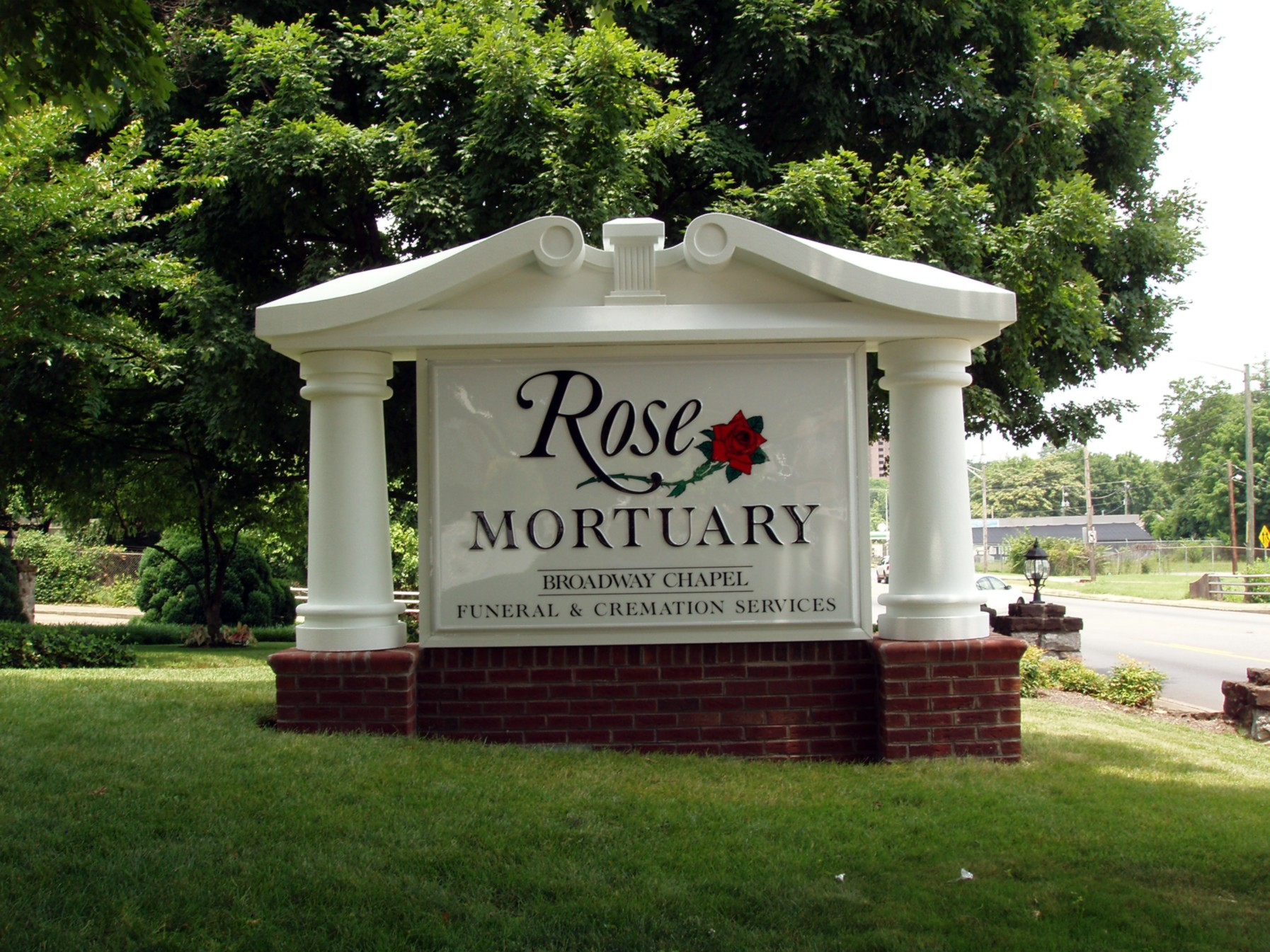 Rose Mortuary.jpg