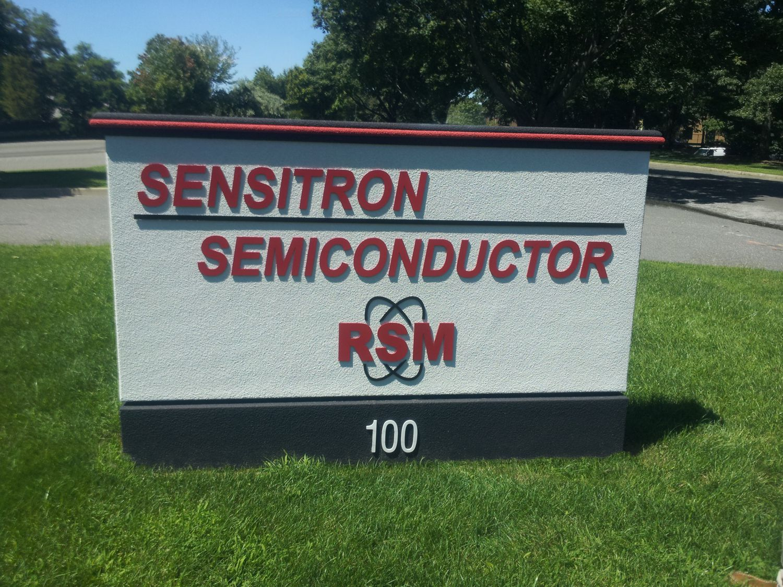 Sensitron.jpg