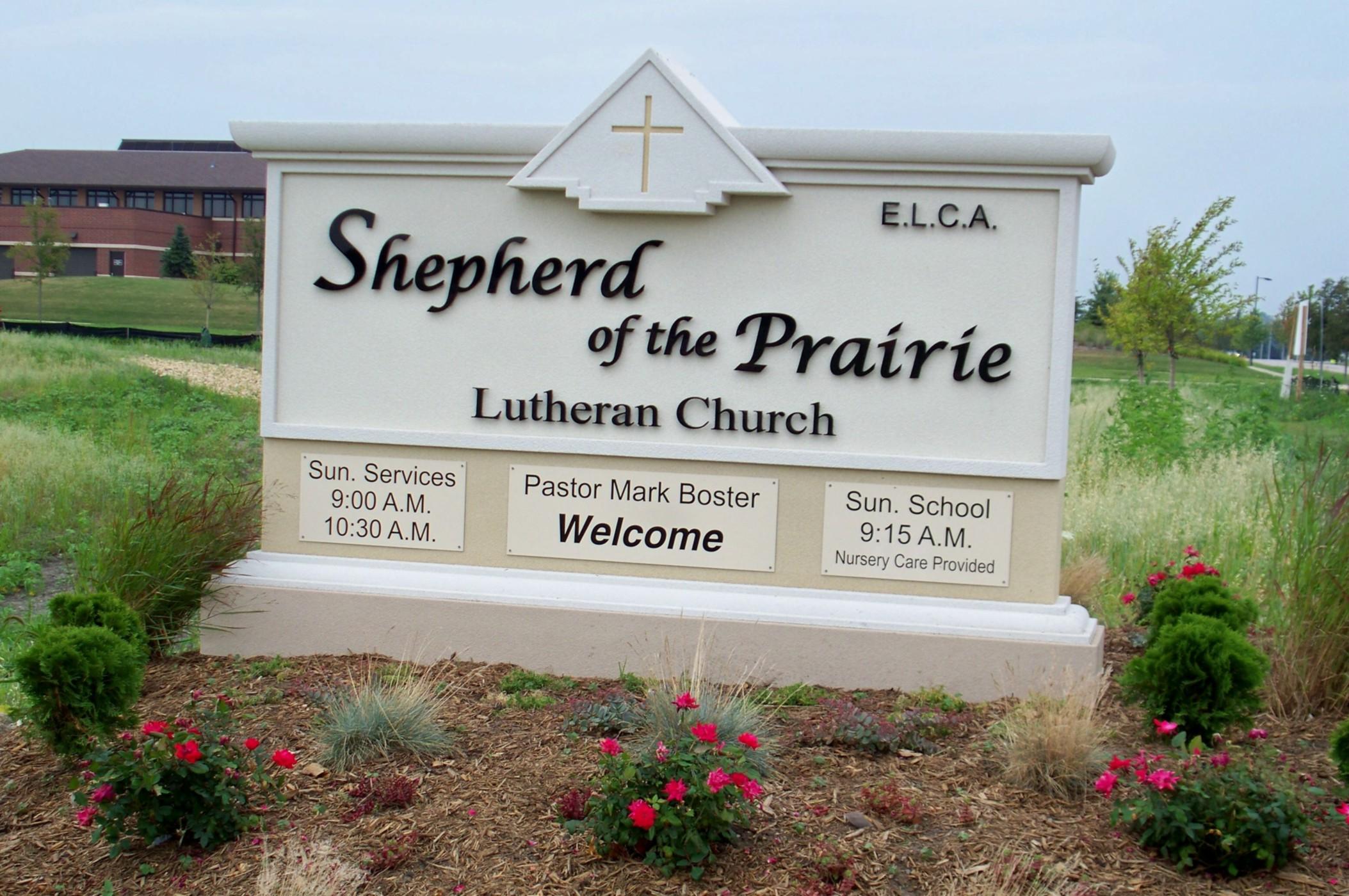 Shepard of the Prairie.jpg